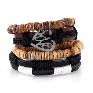 Jewelry - Fashion Jewelry Bracelets